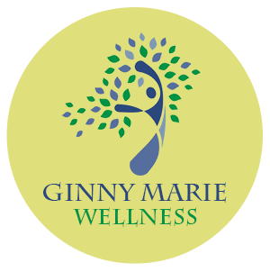 Ginny Marie Wellness Fresh Start
